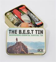 ADV057 - BEST Tin Packed