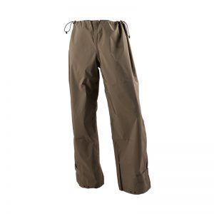 trousers-1-300x300