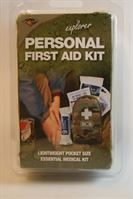 CS476M-Personal-First-Aid-Kit.1-533x800