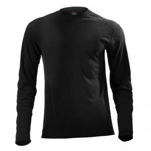 long-sleeve-300x300