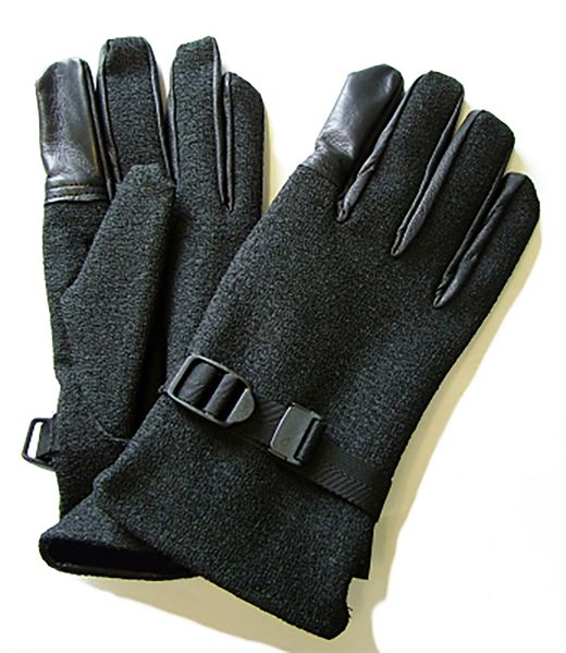 RGKI31 Standard COBRA Tactical glove