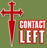 Contact Left