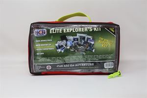 ELITEEXPLORERSKIT3
