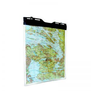 dry-map-case-300x300
