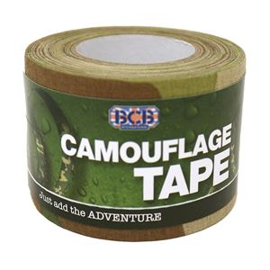 Camo Tape New Packaging Web