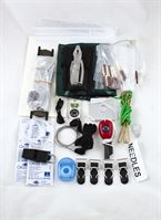 CK028L_Bushcraft survival kit_contents