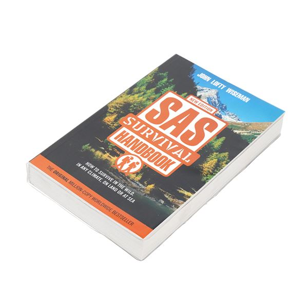 CD441 SAS Survival Handbook Web