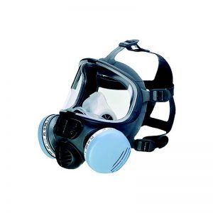 SAFETY-PROMASK²-FULL-FACEF-RESPIRATOR-300x300