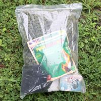 CL006 Snap seal bag Large