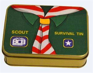 Scout0456