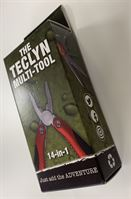 teclyn packaging 2
