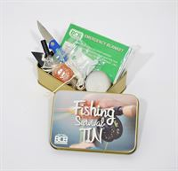 Fishing tin 2