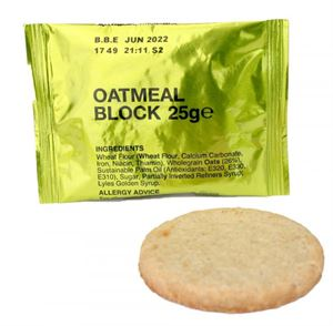 B929-Oatmeal-Block-Open