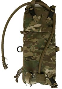 Jetstream Multicam