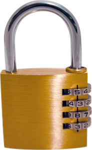 CJ559-Combination-Padlock-LG