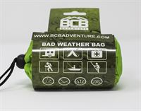 CL182G BAD WEATHERBAG