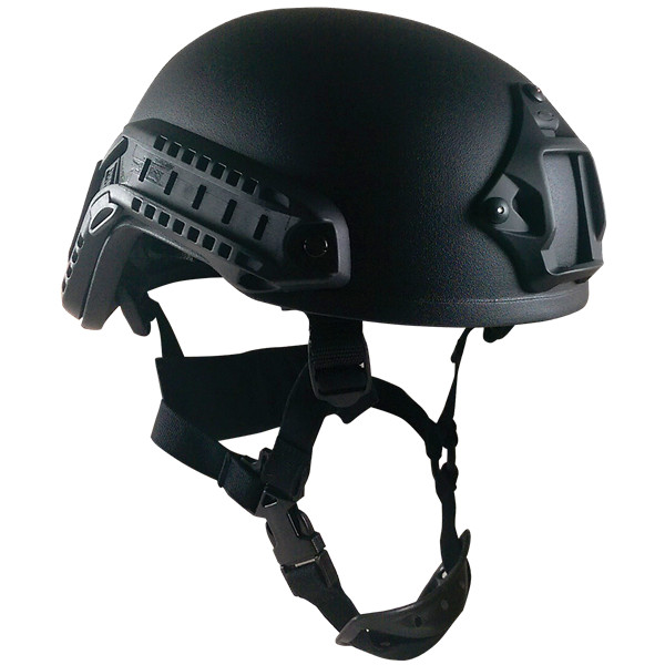 Tactical Special Forces Helmet