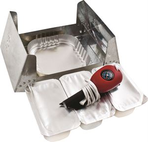 folding-cooker-with-cell_01