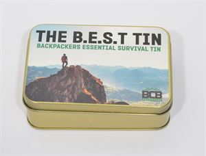ADV057 - BEST Tin Closed