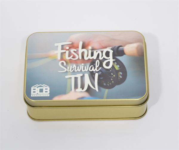 Fishing tin 3