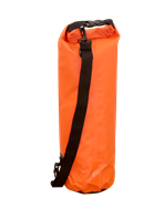 CA953 Orange Drybag.2