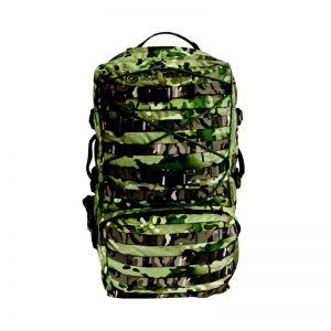 military-bag-bcb-international-300x300