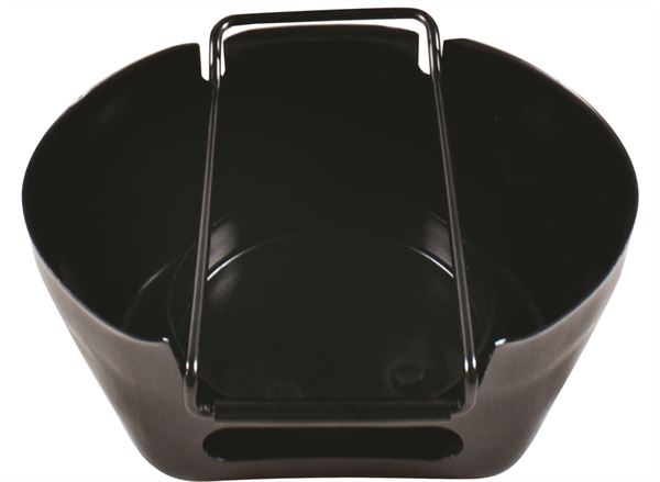 CN006_Crusader cooker_black