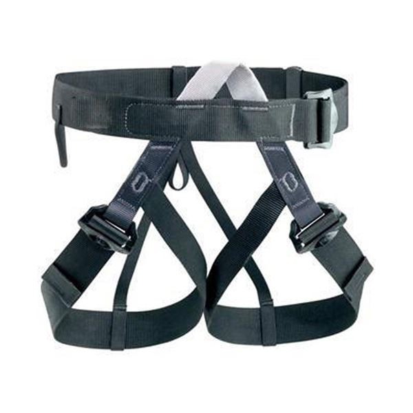 SIT-HARNESS-LOW-PROFILE