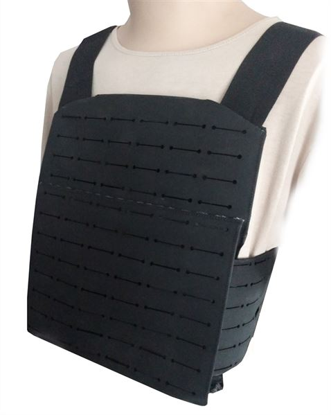 plate_carrier_front