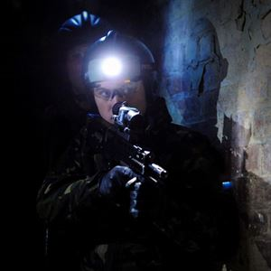 Lighting-Special-Ops