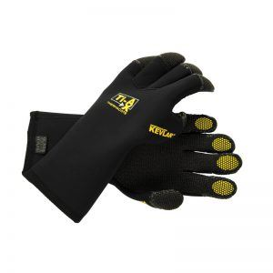 CEVLAR-GLOVES-300x300