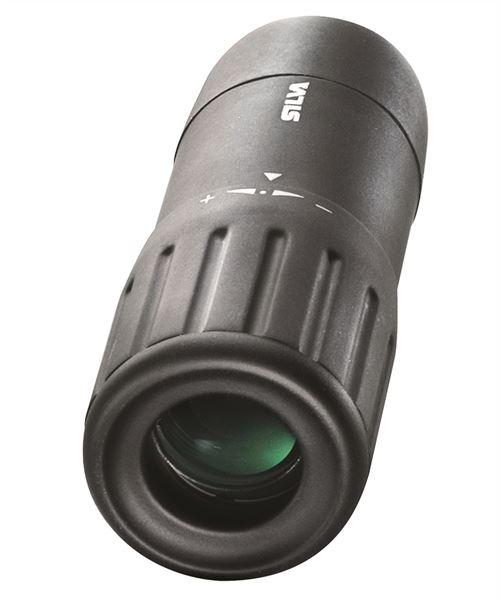 CD021_Silva_Pocket monocular