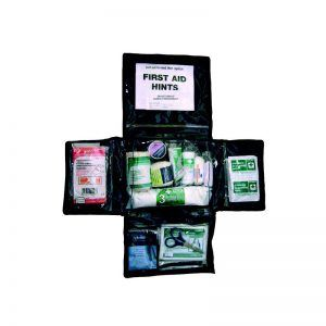 first-aid-kit-300x300