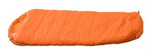 Oren Sleeping Bag 5