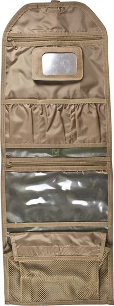 CD416C_washbag_NP