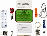 CK015NH_Combat survival tin (NH)