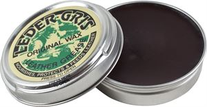 CC060_Brown boot polish